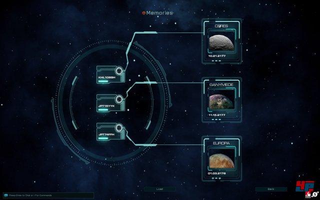 Screenshot - Ashes of the Singularity: Escalation (PC)