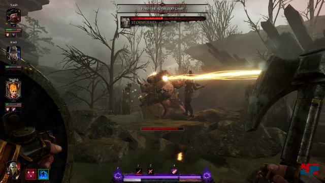 Screenshot - Warhammer: Vermintide 2 (PC) 92563605