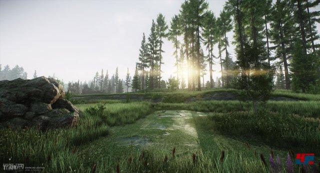 Screenshot - Escape from Tarkov (PC) 92548493
