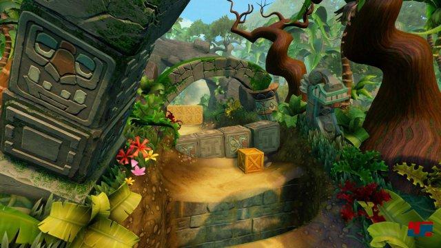 Screenshot - Crash Bandicoot N. Sane Trilogy (PC) 92568544