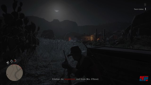 Screenshot - Red Dead Online (Beta) (PS4) 92578709