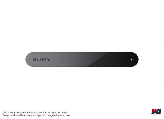 Screenshot - PlayStation Vita (PS_Vita) 92488126