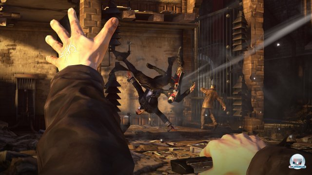 Screenshot - Dishonored: Die Maske des Zorns (PC) 2361537