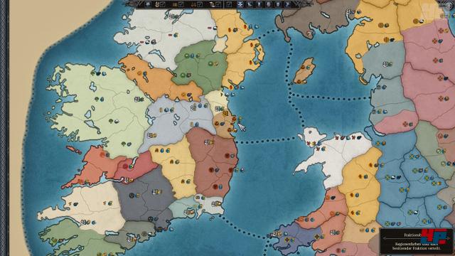 Screenshot - Total War Saga: Thrones of Britannia (PC) 92564955