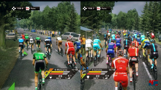 Screenshot - Le Tour de France 2014 (360)