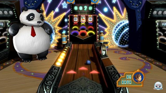 Screenshot - Carnival Island (PlayStation3) 2248002