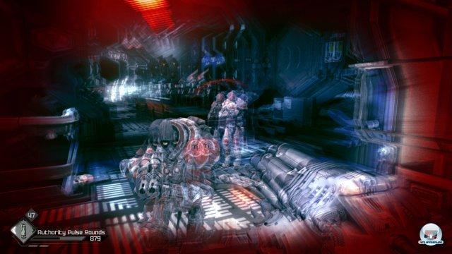 Screenshot - Rage (PC) 2271702