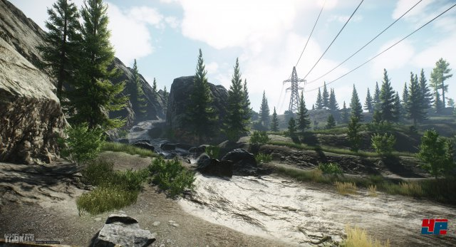 Screenshot - Escape from Tarkov (PC) 92548500