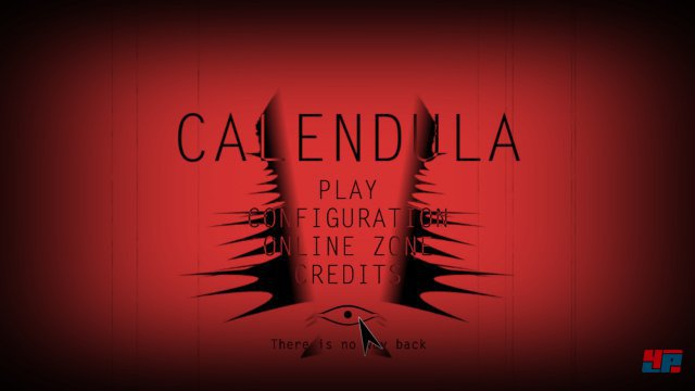 Screenshot - Calendula (PC)