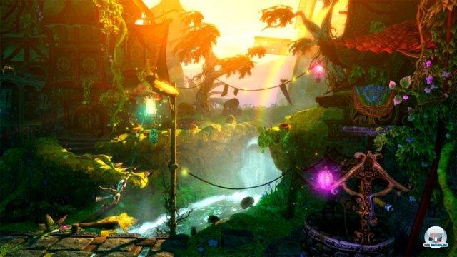 Screenshot - Trine 2 (360) 2390627