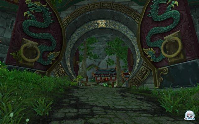 Screenshot - World of WarCraft: Mists of Pandaria (PC) 2334457
