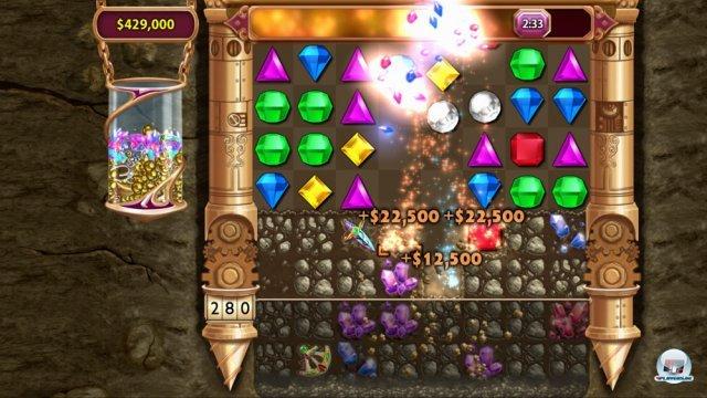 Screenshot - Bejeweled 3 (360) 2279647