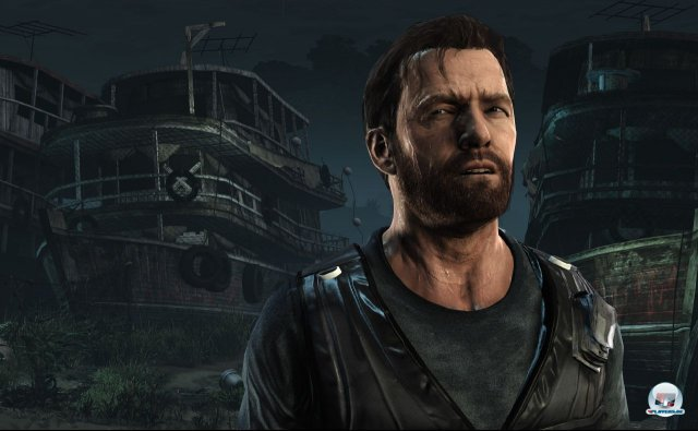 Screenshot - Max Payne 3 (360) 2329522