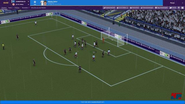 Screenshot - Football Manager 2019 (PC) 92577098