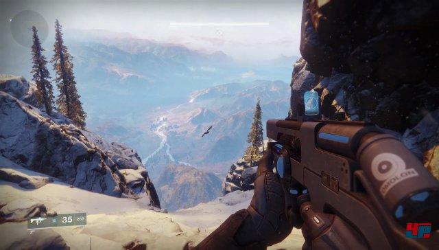 Screenshot - Destiny 2 (PC) 92554833
