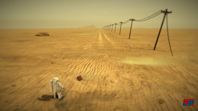 Screenshot - Lifeless Planet (PS4) 92533573