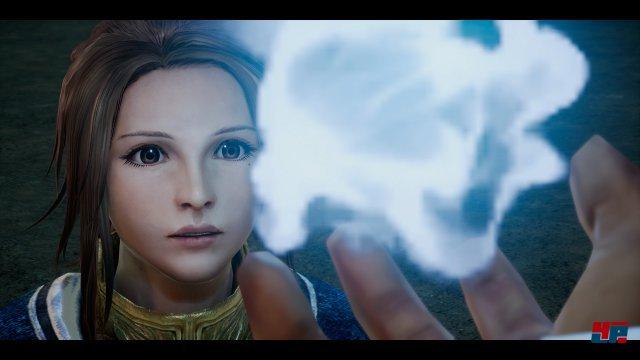 Screenshot - The Last Remnant (PS4) 92579181