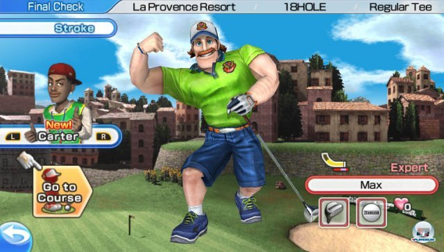 Screenshot - Everybody's Golf (Arbeitstitel) (PS_Vita) 2293452
