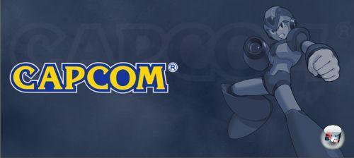 Jetzt haben wir 2007, und Capcom ist 28. Wir verdanken den Japanern viiiiiiiiiele schöne Spiele, viiiiiiiiiele schöne Serien und viiiiiiiiele durchfluchte Nächte, da die meisten davon ziemlich schwer waren. In diesem Sinne: Danke, Capcom! Und bitte mehr davon! 1708568