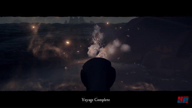 Screenshot - Sea Of Thieves (PC) 92562253