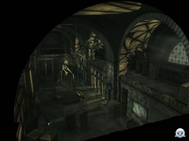 Screenshot - Face Noir (PC) 2381107