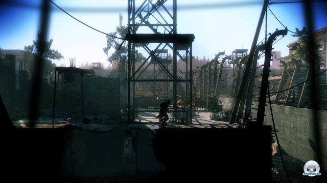 Screenshot - Deadlight (360) 2359892