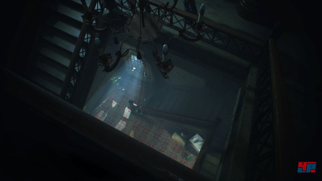 Screenshot - Resident Evil 2 (PC) 92567210