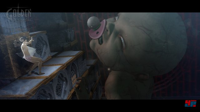 Screenshot - Catherine (PC) 92580257