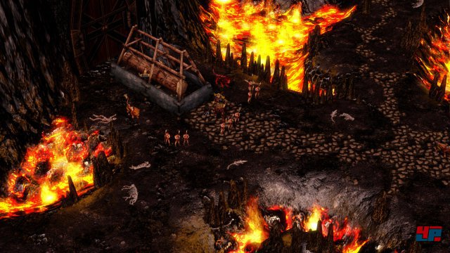 Screenshot - Age of Mythology (PC) 92479741