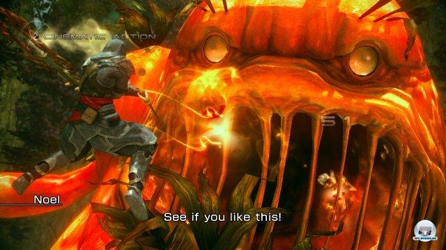 Screenshot - Final Fantasy XIII-2 (360) 2339932