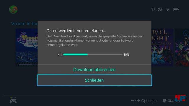 Screenshot - Nintendo Switch (Switch) 92541969