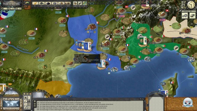 Screenshot - Pride of Nations (PC) 2233642