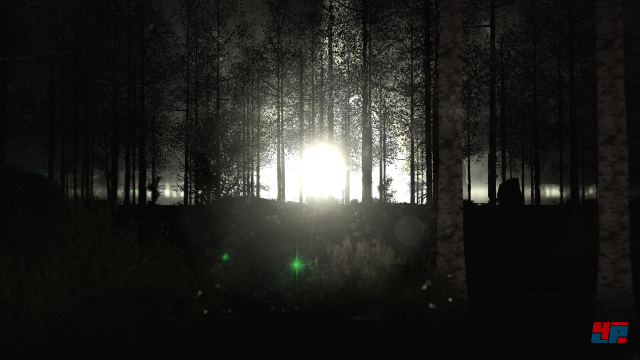 Screenshot - Distortions (PC) 92562030