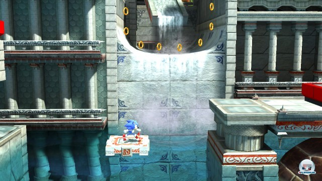 Screenshot - Sonic Generations (360) 2246612