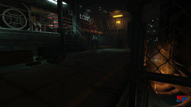 Screenshot - SOMA (PlayStation4) 92514059