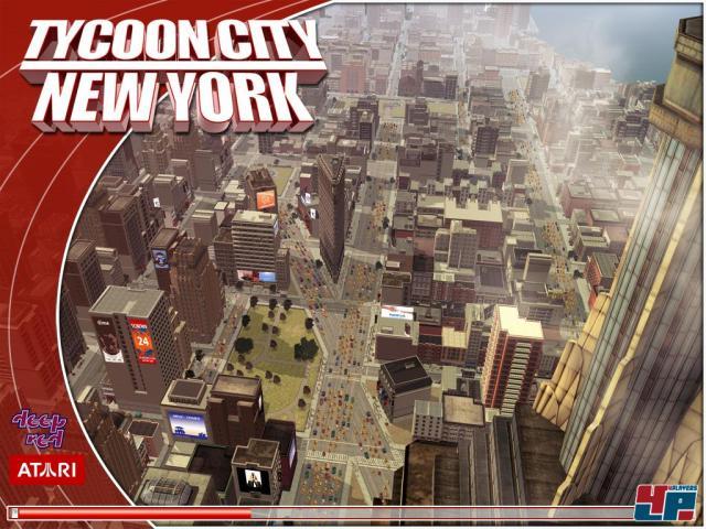 Tycoon City: New York. Перейти к ссылкам для скачивания SeaWorld Adventure