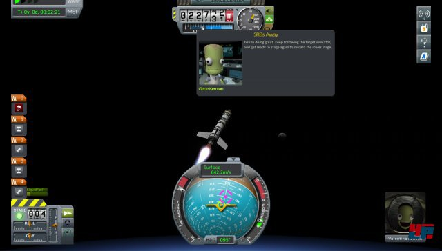 Screenshot - Kerbal Space Program (One) 92530142