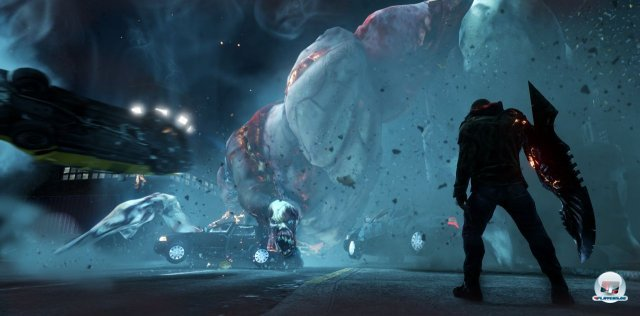 Screenshot - Prototype 2 (360) 2253927