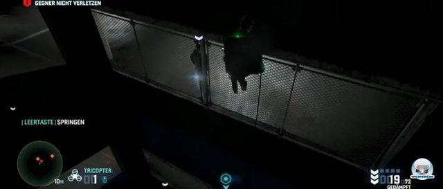 Screenshot - Splinter Cell: Blacklist (360) 92468180