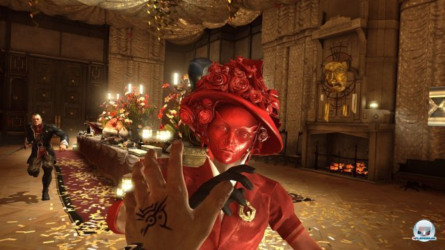 Screenshot - Dishonored: Die Maske des Zorns (PC) 2386067