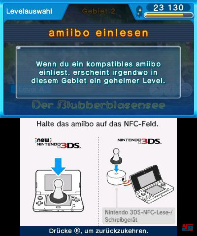Screenshot - Hey! Pikmin (3DS) 92550147