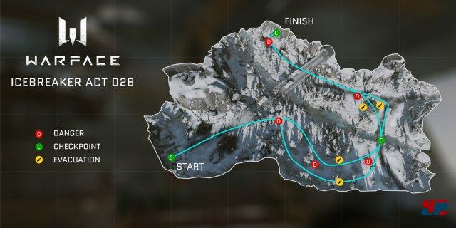 Screenshot - Warface (PC) 92542325