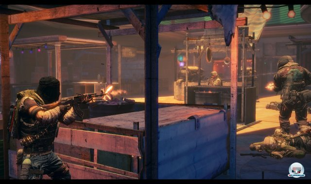 Screenshot - Spec Ops: The Line (PC) 2361887