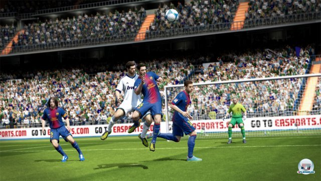 Screenshot - FIFA 13 (Wii_U) 92418432