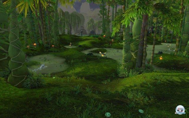 Screenshot - World of WarCraft: Mists of Pandaria (PC) 2334277