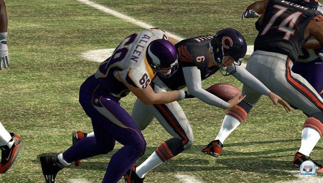 Screenshot - Madden NFL 13 (PS_Vita) 2372237