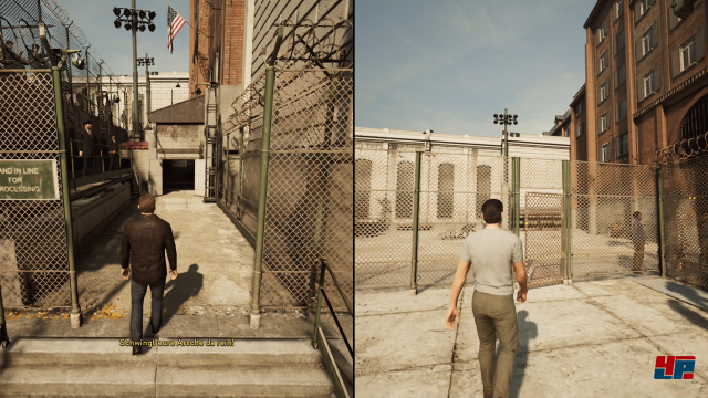 Screenshot - A Way Out (PS4) 92561984