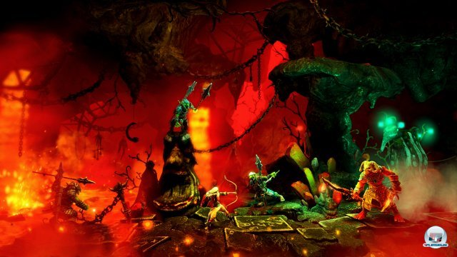 Screenshot - Trine 2 (Wii_U) 2362792