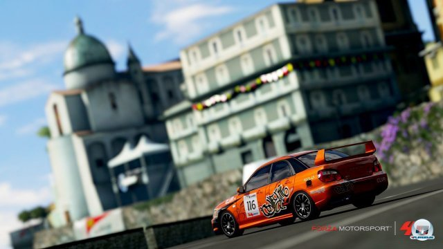 Screenshot - Forza Motorsport 4 (360) 2274817