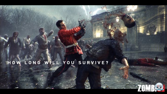 Screenshot - ZombiU (Wii_U) 2362567